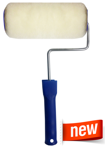 CLASSIC MEDIUM paint roller