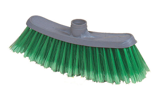 BROOM MAGNETIC Νο 102