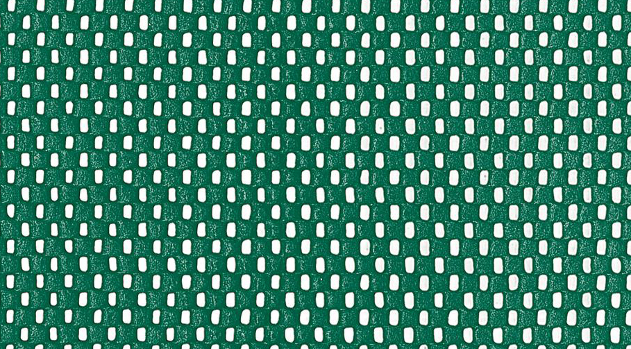 Anti-slip underlay FUNCTION green