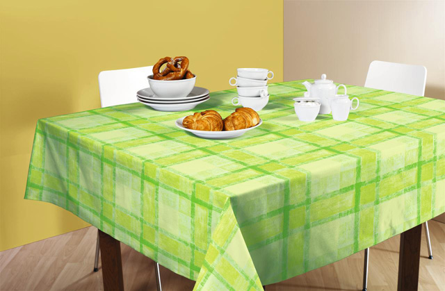 TABLE Τablecloths