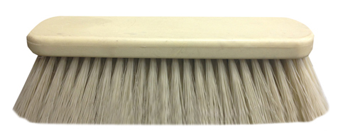 WHITE WASH BRUSHES ΑΑΑ