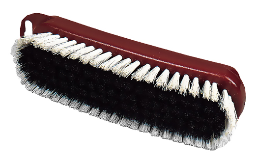 CLOTH BRUSHES E9 - E18