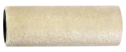 MOHAIR natural fabric