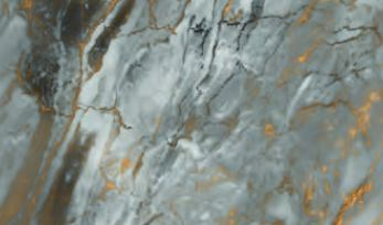 Romeo gold marble